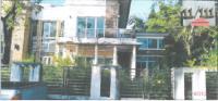 บ้านเดี่ยวหลุดจำนอง ธ.ธนาคารกรุงไทย เขานิเวศน์ เมืองระนอง ระนอง
