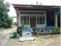 ที่ดินพร้อมสิ่งปลูกสร้างหลุดจำนอง ธ.ธนาคารกรุงไทย กะเปอร์ กะเปอร์ ระนอง